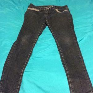 richcow jeans